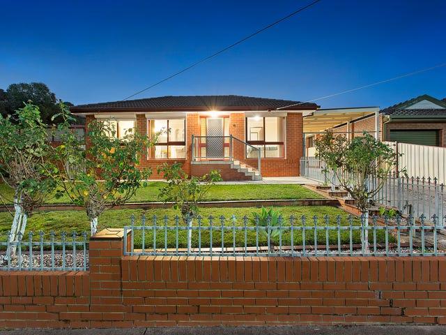 18 Janet Crescent, Bundoora, Vic 3083
