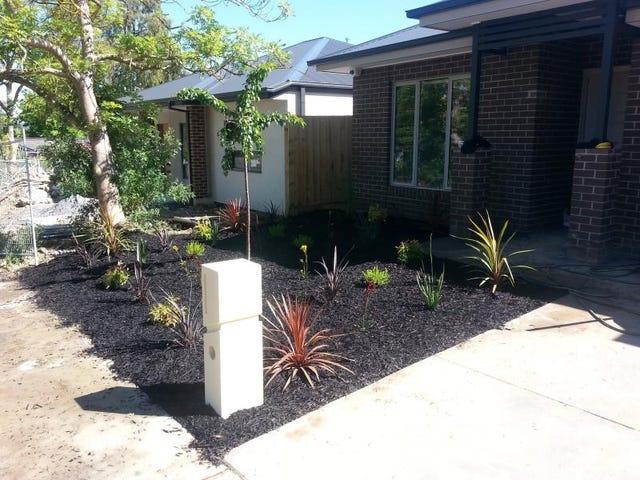 9 Reay Road, Mooroolbark, Vic 3138