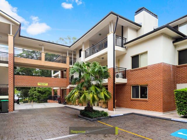 26/265 Midson Street, Beecroft, NSW 2119