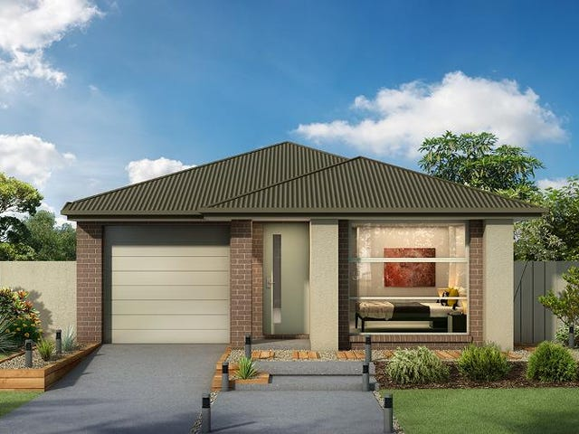 143 Proposed Road, Austral, NSW 2179