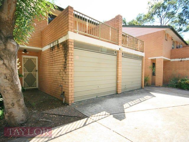 69/3 Reid Avenue, Westmead, NSW 2145
