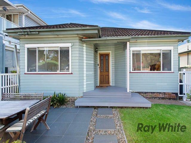 4 Storey Street, Fairy Meadow, NSW 2519