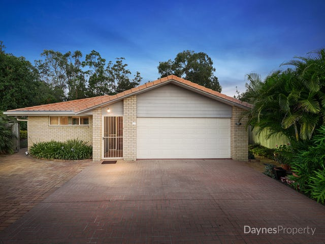 11 Chotai Place, Coopers Plains, Qld 4108