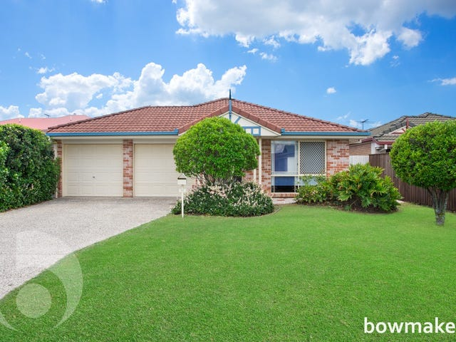 12 Lister Street, North Lakes, Qld 4509