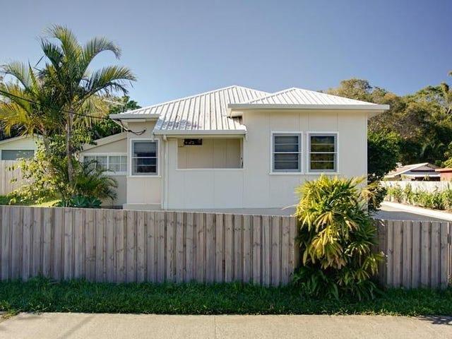 15A Bangalow Road, Byron Bay, NSW 2481