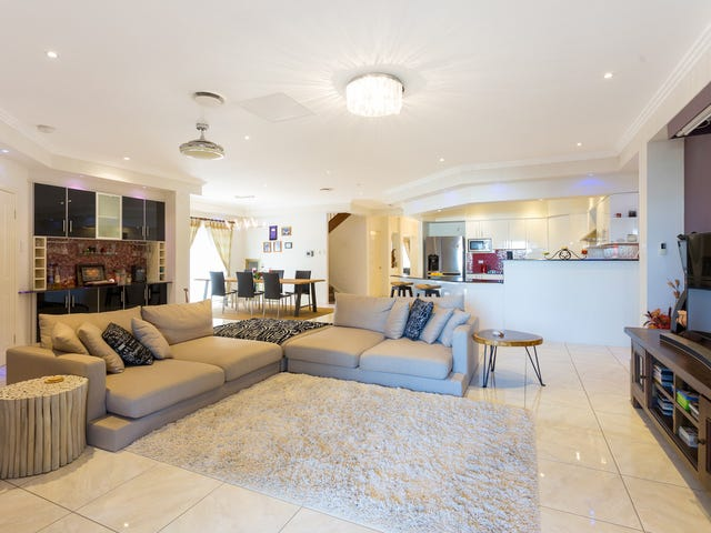 24 Lakeview Terrace, Murrumba Downs, Qld 4503