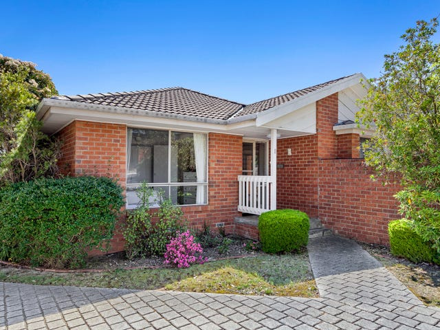 1/35-37 Serpells Road, Templestowe, Vic 3106
