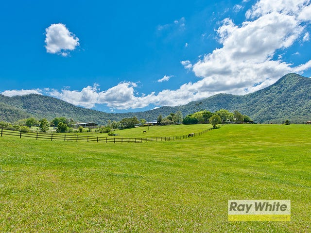 134 Foggs Road, Mount Samson, Qld 4520