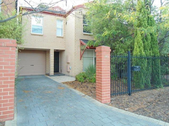 26 McFarlane Avenue, Mitchell Park, SA 5043