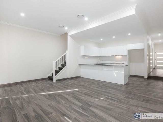 5/317-319 Kissing Point Road, Dundas, NSW 2117