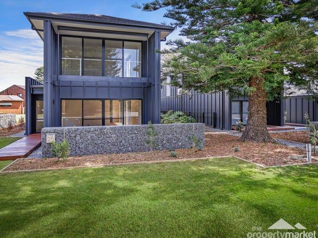 25 Erudgeree Street, Budgewoi, NSW 2262