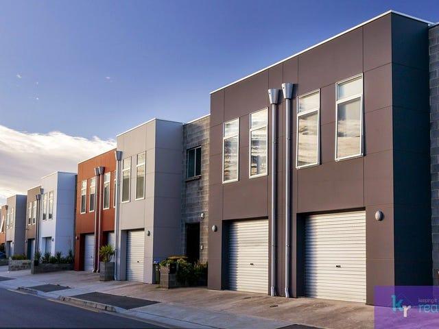 17/2a First Street, Brompton, SA 5007