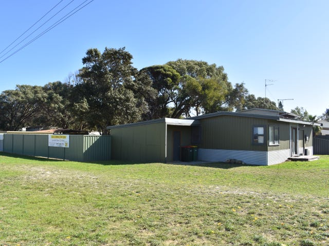 54 ATKINSON WAY, Lancelin, WA 6044