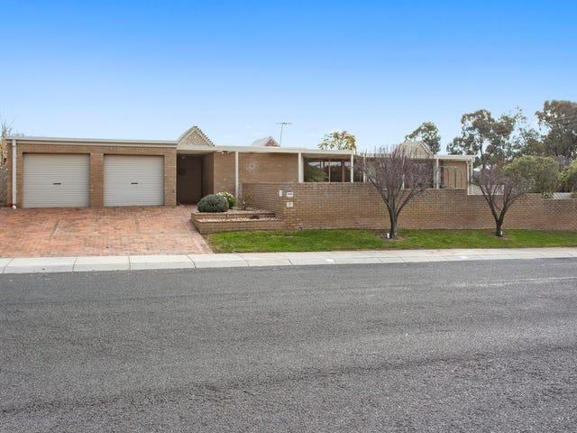 2 Kinrap Street, Kangaroo Flat, Vic 3555
