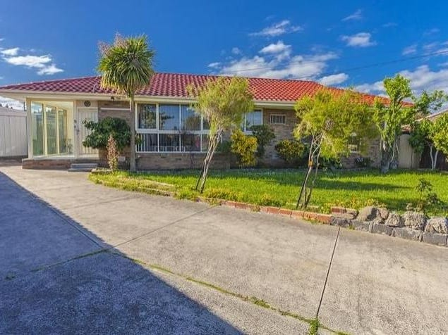 9 Bailey Court, Campbellfield, Vic 3061