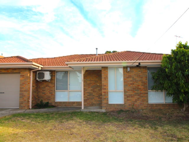 1/6 Bedford Court, Hoppers Crossing, Vic 3029