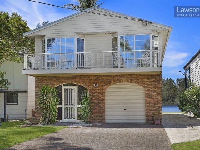 46 Kalang Road, Dora Creek, NSW 2264
