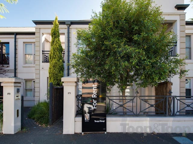 171 Brougham Place, North Adelaide, SA 5006