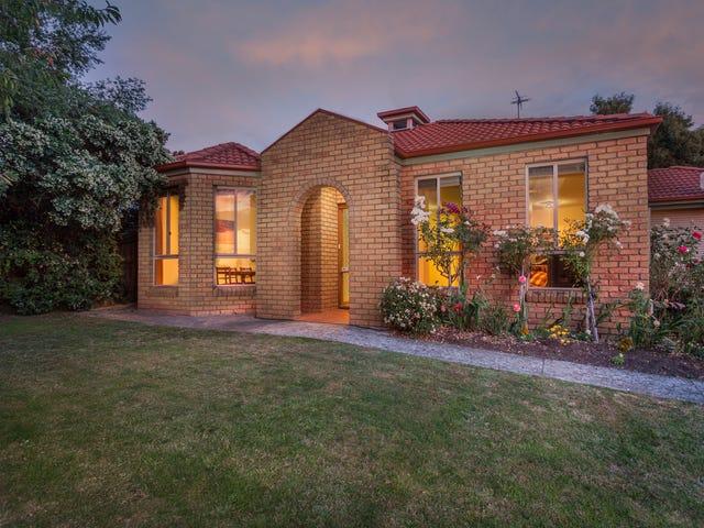 11 The Outlook, Ballarat, Vic 3350