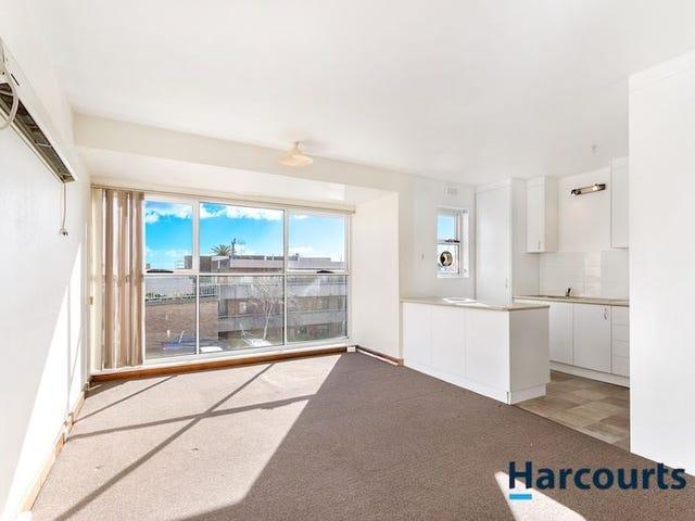 33/47 North Terrace, Burnie, Tas 7320