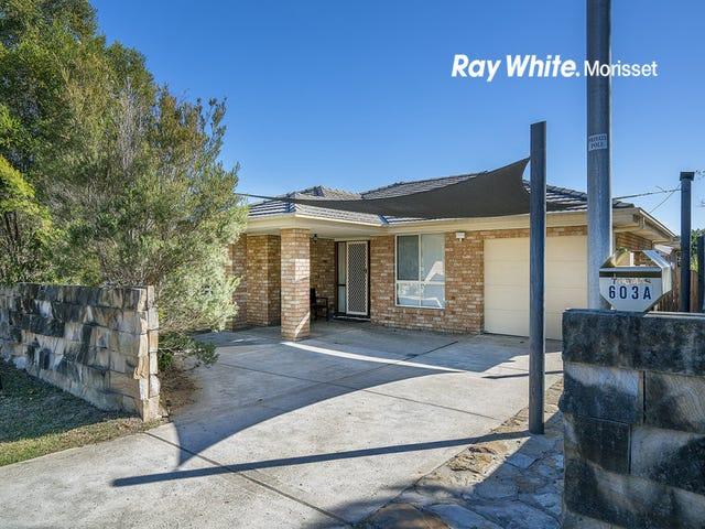 603a Freemans Drive, Cooranbong, NSW 2265