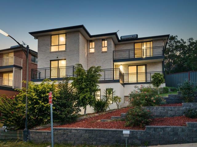 13B Vaucluse Place, Glen Alpine, NSW 2560