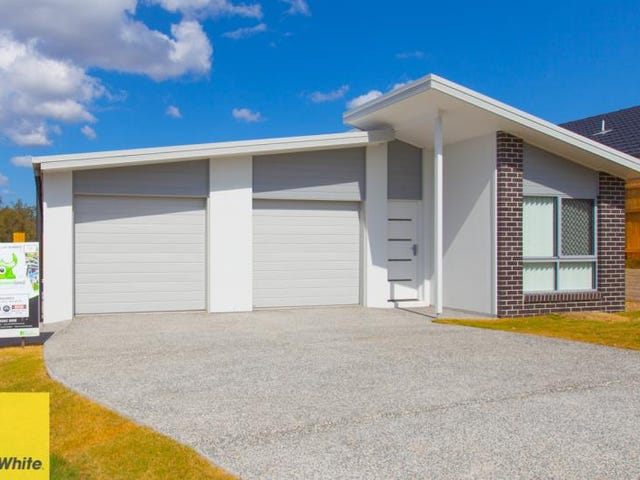 2/233 Edwards Street Flinders View Qld 4305 & Houses For Rent in Southern Region QLD (Page 5) - realestate.com.au