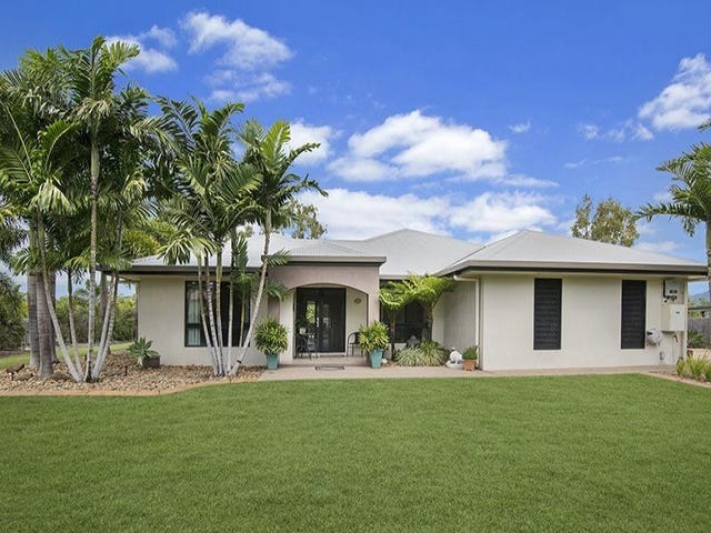 66 Tennessee Way, Kelso, Qld 4815