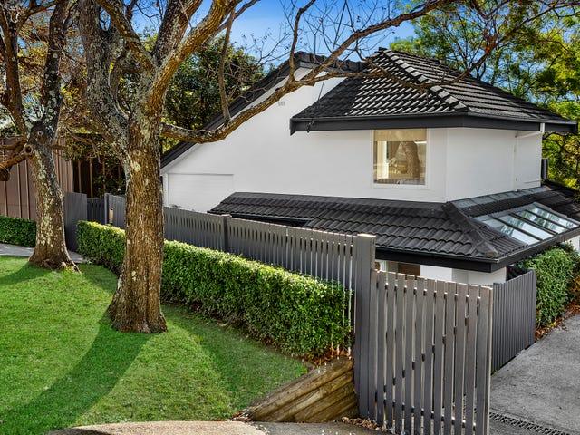 2 Alan Street, Cammeray, NSW 2062