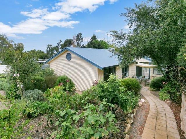 24 Wanke Road, Mannum, SA 5238