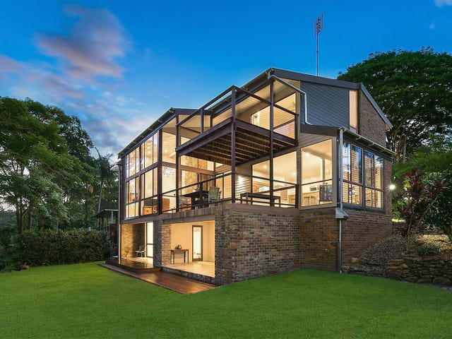 129 Peninsula Drive, Bilambil Heights, NSW 2486