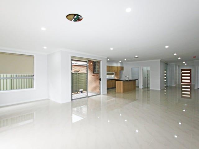 32 Mulgoa Road, Regentville, NSW 2745