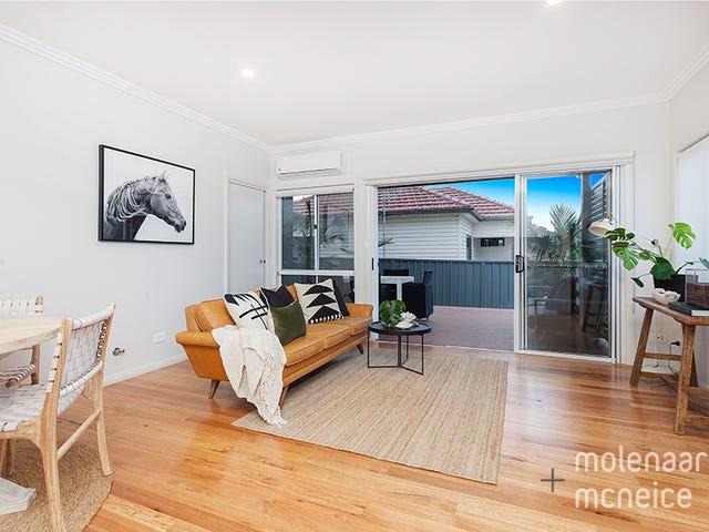 12 Clifford Street, Fairy Meadow, NSW 2519