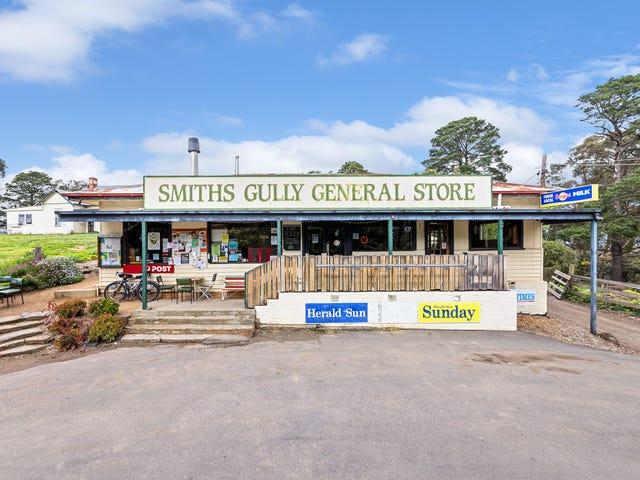 914 Kangaroo Ground - St Andrews Road, Smiths Gully, Vic 3760
