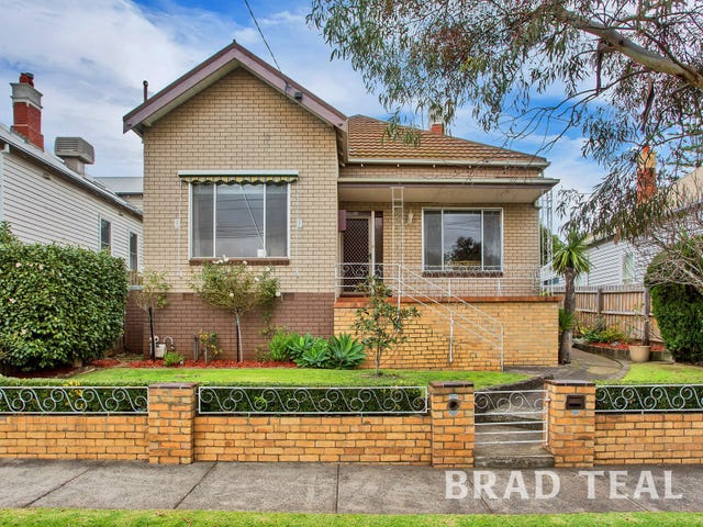 18 Hurtle Street, Ascot Vale, Vic 3032
