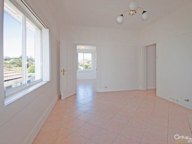 3/32 Carlisle Street, Rose Bay, NSW 2029