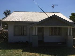 51 Bowen Street, Warragul, Vic 3820