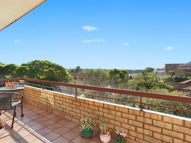 8/1C Kooringa Road, Chatswood, NSW 2067