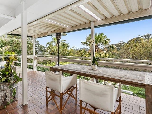 11 Hillslope Road, Newport, NSW 2106