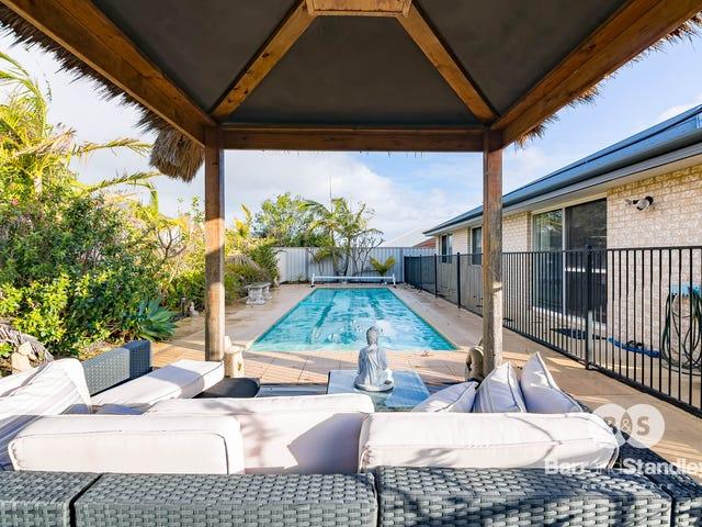 77 The Boulevard, Australind, WA 6233