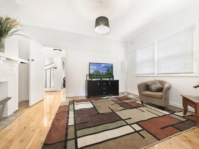 1/1 Park Road, Burwood, NSW 2134