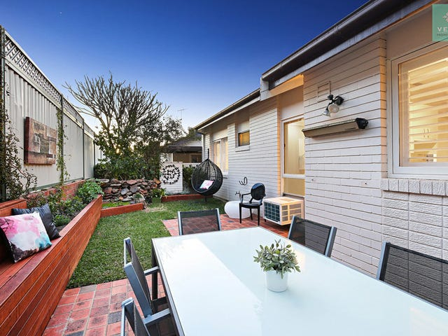 5/46 St Albans Street, Abbotsford, NSW 2046