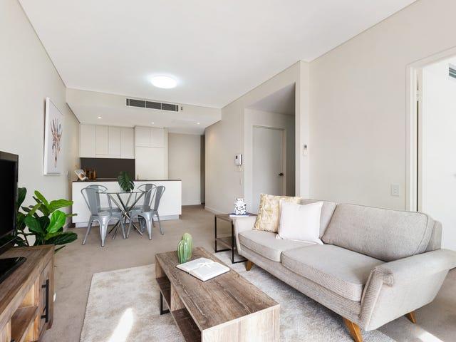 22/15-21 Mindarie Street, Lane Cove, NSW 2066