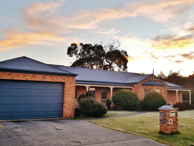 3 Lindsey Close, Inverloch, Vic 3996