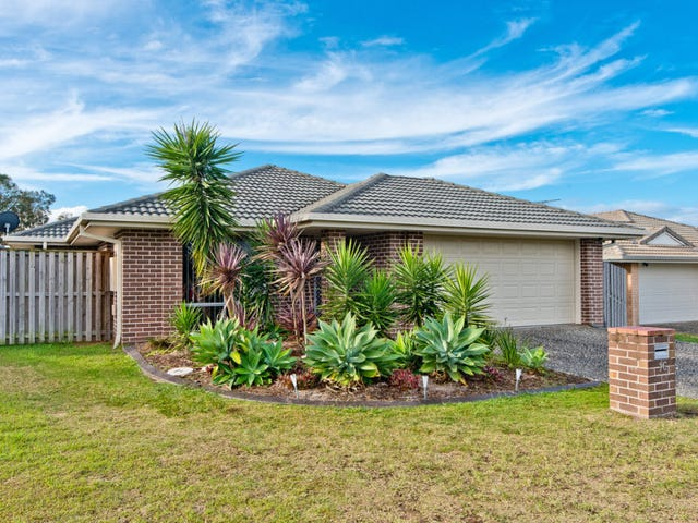 16 Bluejay Circuit, Morayfield, Qld 4506