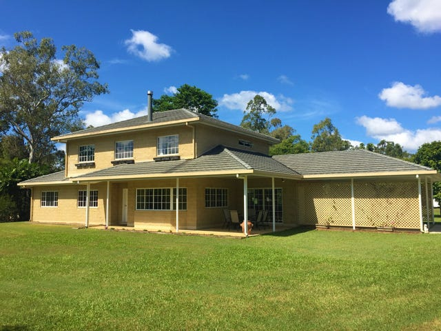 2 Newton Close, Atherton, Qld 4883