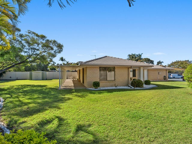 10 Falcon Court, Burleigh Waters, Qld 4220
