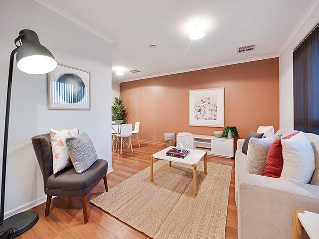 23 Oxford Terrace, Blakeview, SA 5114