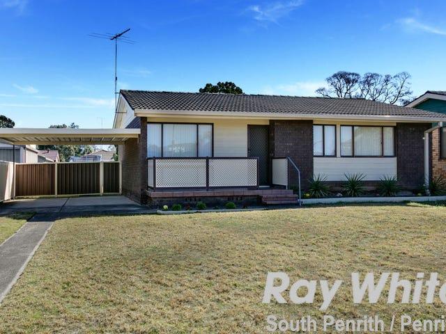 41 McNaughton Street, Jamisontown, NSW 2750