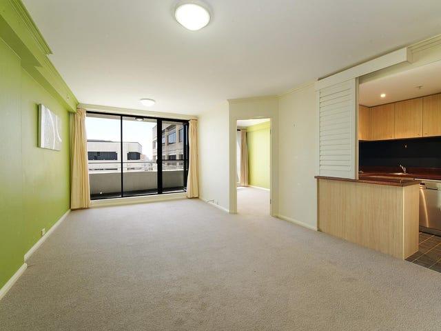 1216/1 Sergeants Lane, St Leonards, NSW 2065